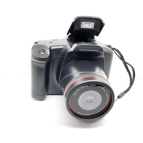 digital digital cámara