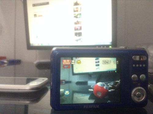 digital fujifilm camar