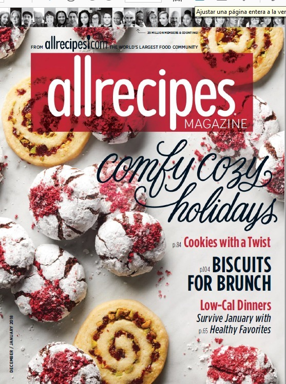 Digital ingles all recipes magazine biscoit for brunch bs digital ingles all recipes magazine biscoit for brunch forumfinder Choice Image