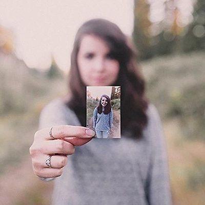 digital instantanea camara polaroid