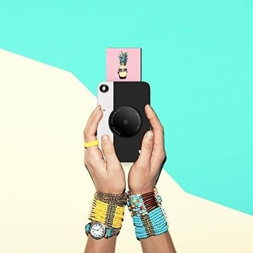 digital kodak cámara instantánea
