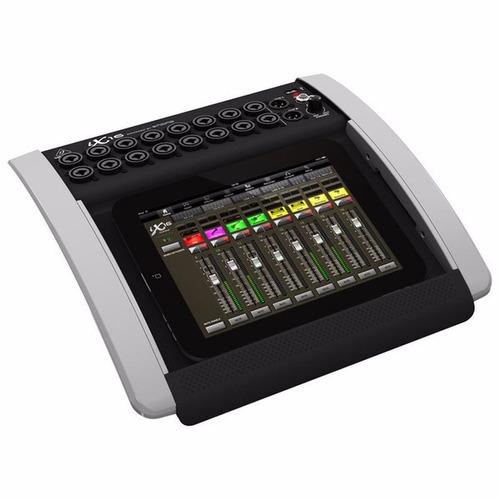 digital mixer behringer x-18 air (para importar)(i-pad)
