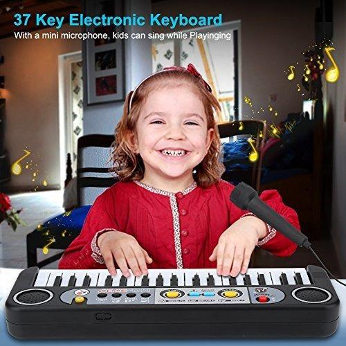 digital music piano