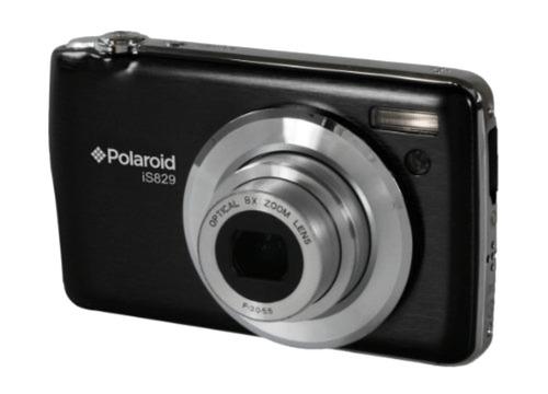 digital polaroid camara