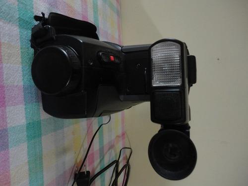 digital rca accesorios video cámara