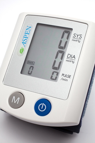 digital tensiometros tensiometro