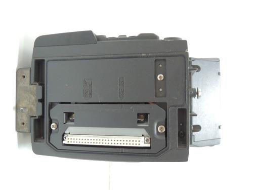 digital vídeo cassette recorder dsr 1
