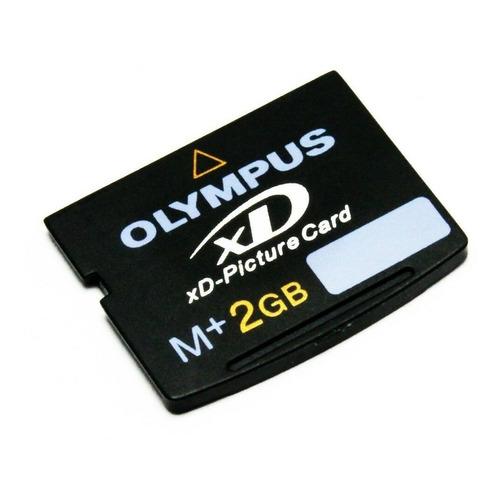 digitales 2gb memoria camaras