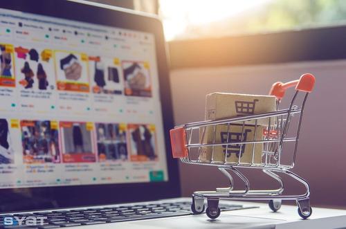 digitaliza tu negocio - paginas web, tienda online, apps