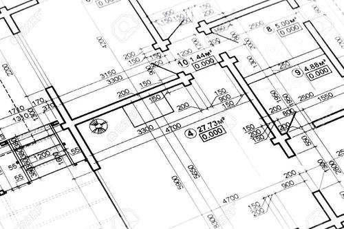 digitalizaciòn de planos 2d y 3d