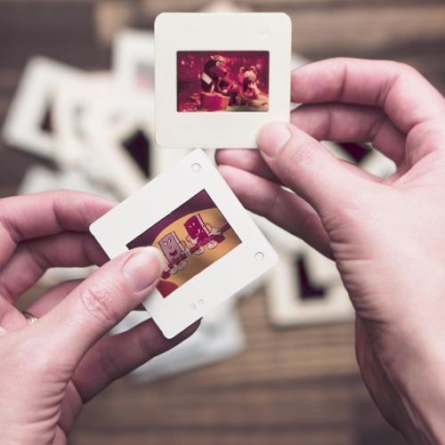 digitalizacion de diapositivas 35mm [precio x cantidad]