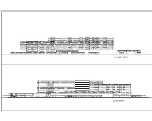 digitalización de planos, render, autocad 2d y 3d sketchup