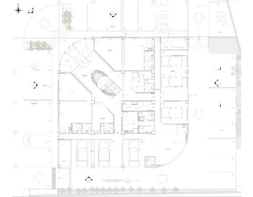 digitalización de planos y proyectos de obras civiles