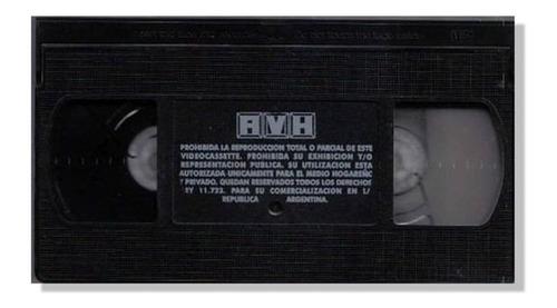 digitalización de vhs cassete 8mm mini dv