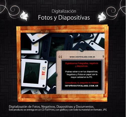 digitalizacion de vhs hi8 digital8 8mm vhs c minidv