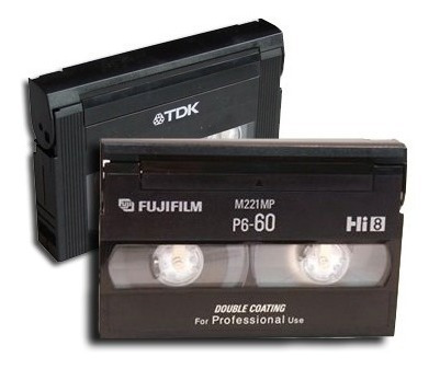 digitalización de video8 o hi8 ntsc a pendrive