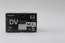 digitalizacion pasar vhs a dvd  pen drive minidv hi8 super8