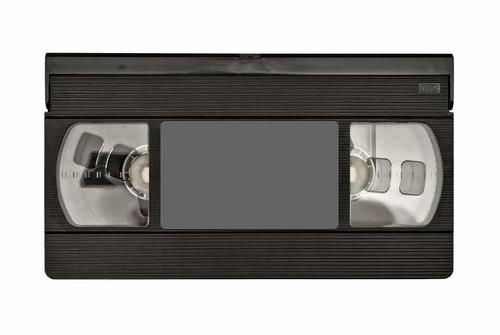 digitalizacion traspaso vhs minidv 8mm a pendrive o dvd
