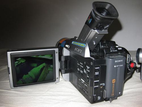 digitalizacion video vhs vhs-c hi8  mini dv a dvd - oferta !