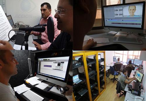 digitalizacion videos peliculas conversion vhs desde $13000
