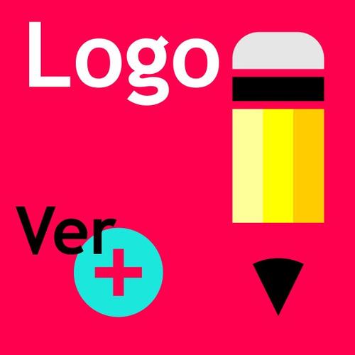 digitalizado de bordados en dst, pes o tajima & logotipos