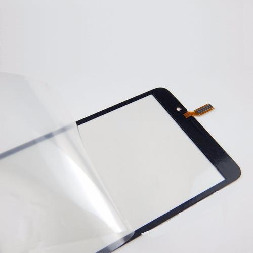 digitalizador pa samsung galaxy tab 4 7.0  sm-t231 t231 wifi