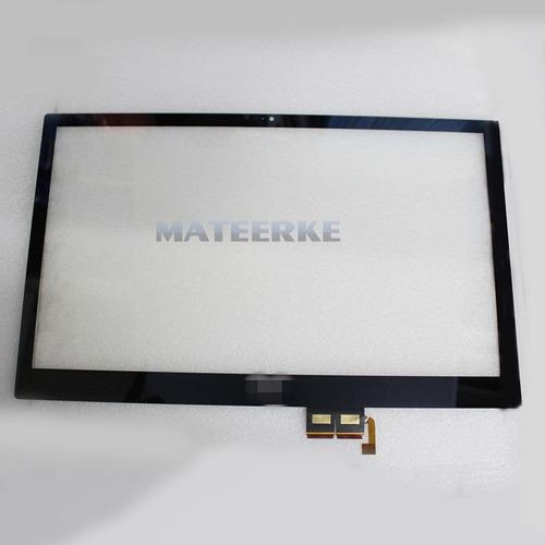 digitalizador para acer aspire v5-571p v5-571p-6642 ms2361