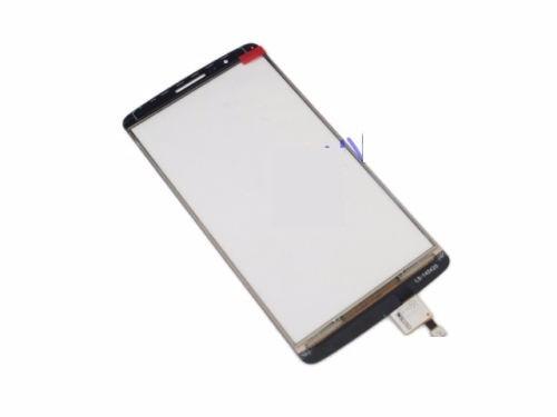 digitalizador tactil original lg g3 d851 d852 negro