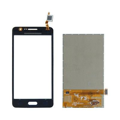 digitalizador touch + lcd de pantalla para galaxy g531f prim