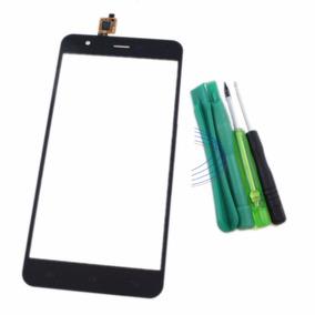 3b4dfed0930 Celular Jiayu S3 - Accesorios para Celulares en Mercado Libre Colombia