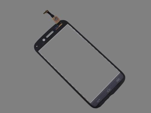 digitalizador touch  para blu life one l120 l120a 5.0  --