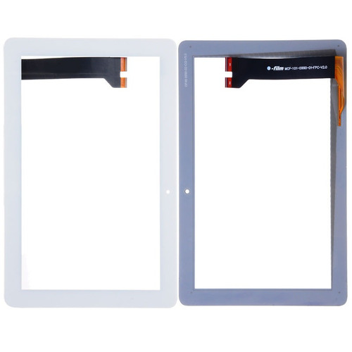 digitalizador touch screen asus memo pad 10 me102 me102a