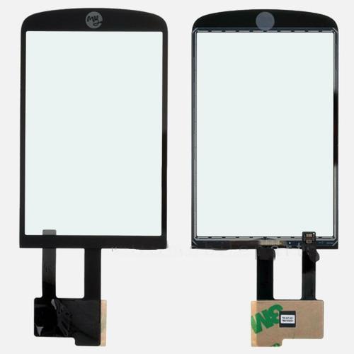 digitalizador touch screen original mytouch 3g slide outer o