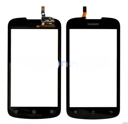 digitalizador touch screen pa huawei ascend g300 u8815 u8818