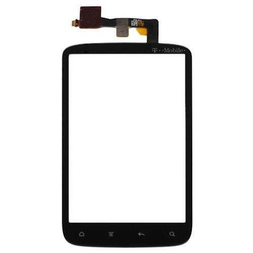digitalizador touch screen par htc sensation 4g t-mobile g14