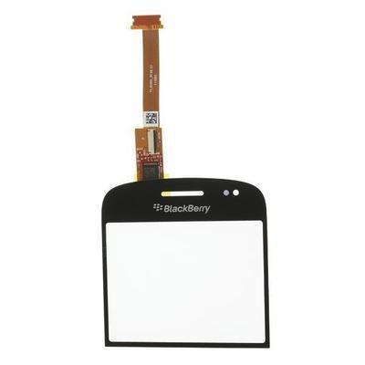 digitalizador touch screen para blackberry bold 9900 / 9930