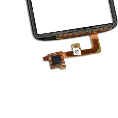 digitalizador touch screen para htc sensation 4g z710e  part