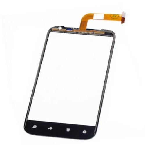 digitalizador touch screen para htc sensation xl g21 x315e b