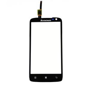 d3a3c56ce20 Repuestos Lenovo S820 - Accesorios para Celulares en Mercado Libre Colombia
