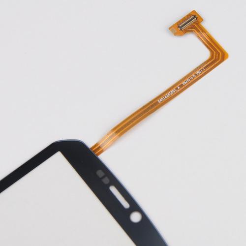 digitalizador touch screen para motorola photon 4g mb855
