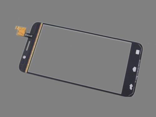 digitalizador touch screen para ngm dynamic milo dual sim 5