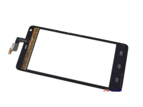 digitalizador touch screen para thl t5 t5s 4.7  2013