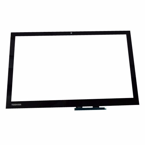 digitalizador touch screen toshiba satellite p55w-c 15.6