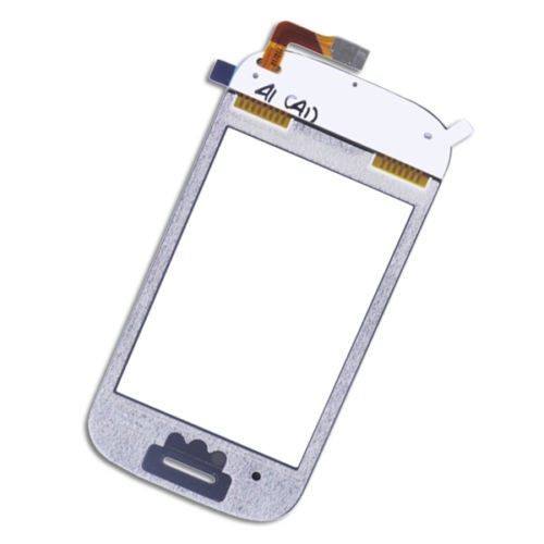 digitalizador touch scren para morola cliq mb200 t-mobile