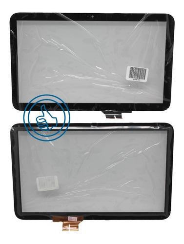 digitalizador touchscreen hp touchsmart 11-e ap10w000200