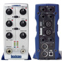 Interface De Audio Midi / Usb Lexicon Lambda Soundfreaks