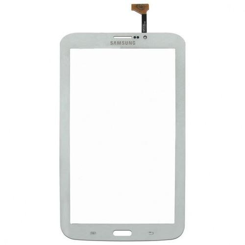 digitizador blanco para samsung galaxy tab 3 sm-t210r