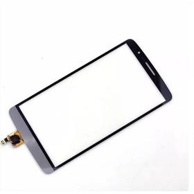 Digitizer Mica Tactil LG G3 D850 D855 D830 D851 Vs985 Ls990