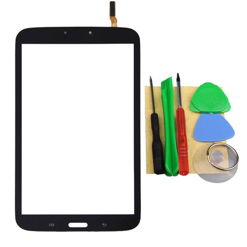 digitizer touch outer para samsung galaxy tab 3 8 8.0 t310