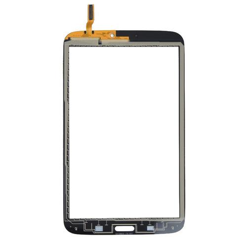 digitizer touch screen outer para samsung galaxy tab 3 8 8.0